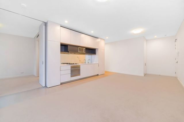 D104/12 Denison Street, Camperdown NSW 2050
