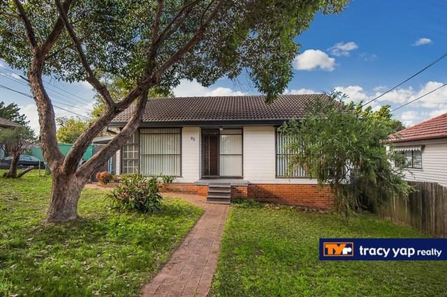93 Herring Road, Marsfield NSW 2122