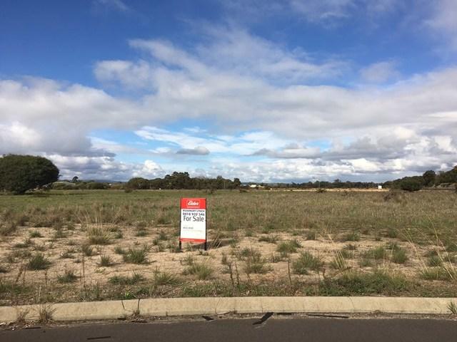 17 Pedretti Road, Picton East WA 6229
