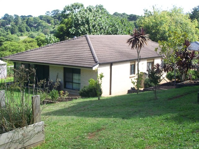(no street name provided), Robertson NSW 2577