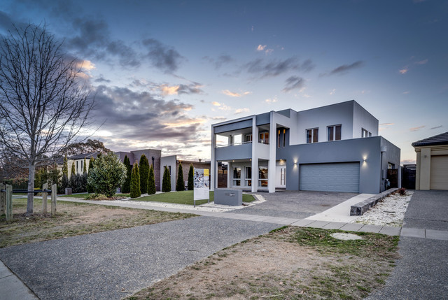 105 Nullarbor Avenue, Harrison ACT 2914