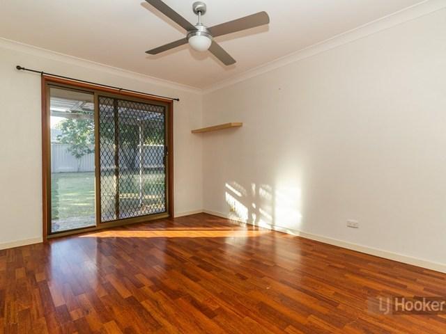7 Duncombe Street, Durack QLD 4077