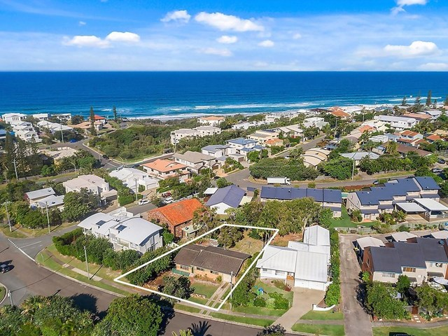 50 Orealla Crescent, Sunrise Beach QLD 4567