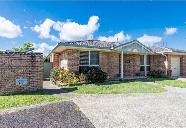 1/3 Tiara Close, Grafton NSW 2460