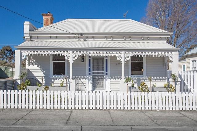 13 Moyle Street, Ballarat Central VIC 3350