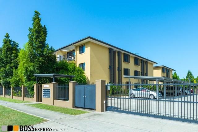5/3-5 Short Street, Caboolture QLD 4510