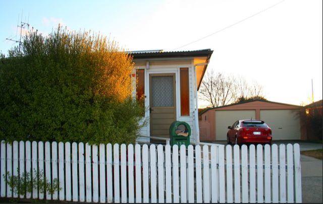 177 Old Cooma Street, Karabar NSW 2620