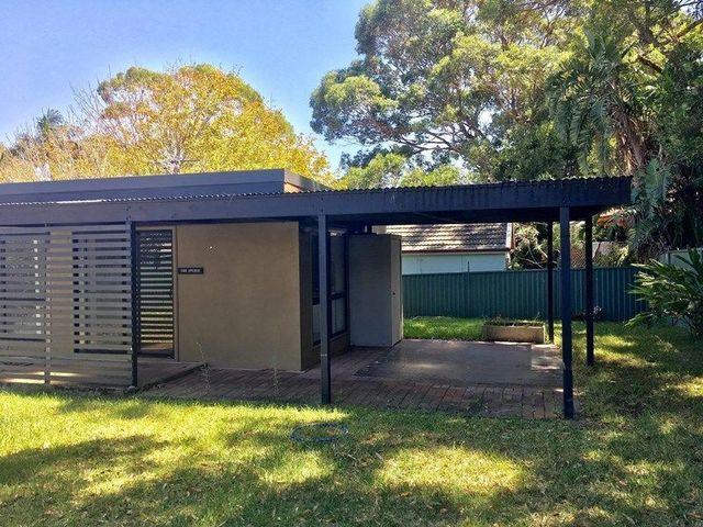 1/105 Auburn Street, NSW 2232