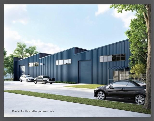 1360 Kingsford Smith Drive, Pinkenba QLD 4008