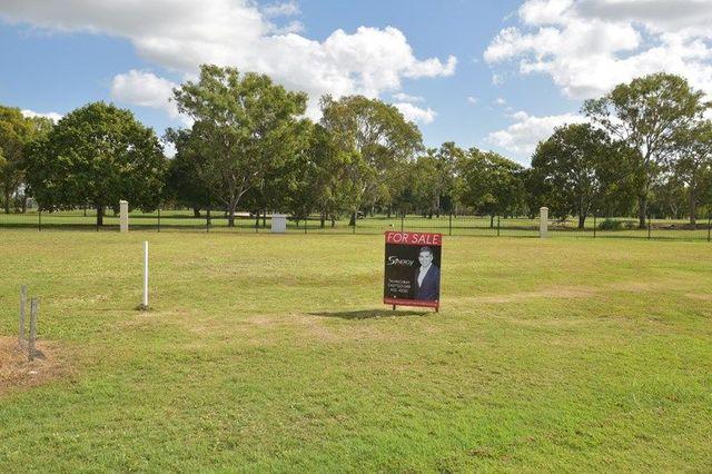 15 North Haven Drive, Bundaberg North QLD 4670