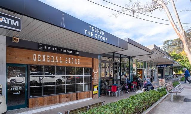 10 Princes Street, Turramurra NSW 2074