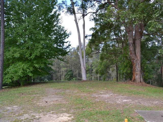 Lot 7 Rosemary Gardens, Macksville NSW 2447