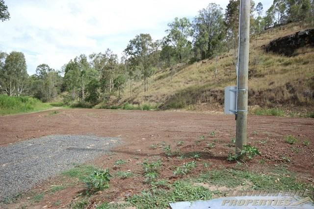 33-43 Etruscan Road, Kooralbyn QLD 4285