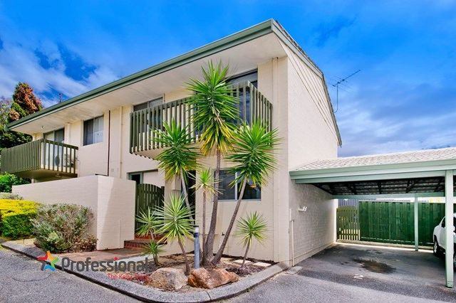 2/98-100 Moulden Avenue, WA 6060