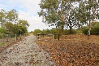 152 (Lot 12) Leslie Road