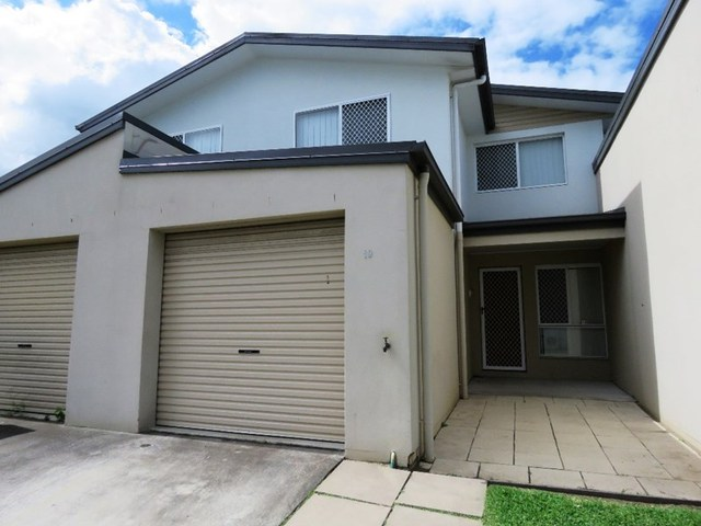 (no street name provided), Morayfield QLD 4506