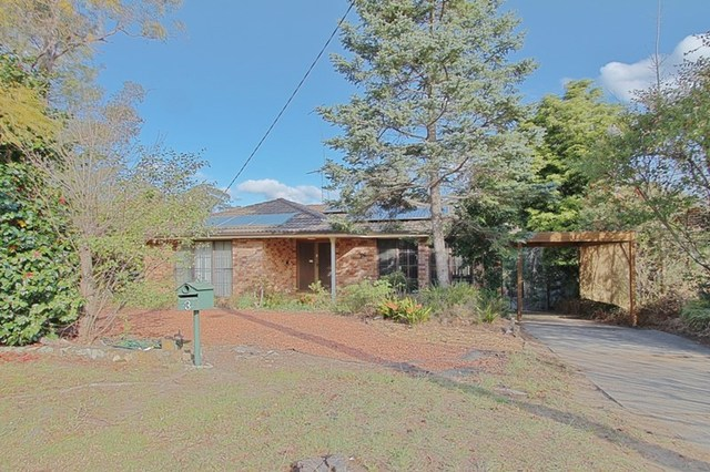 3 Fern Avenue, Hazelbrook NSW 2779