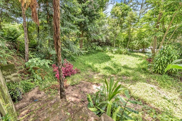 lot 107/14 Tarlington Road, Lower Beechmont QLD 4211