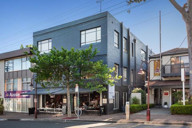 107 Alexander Street, Crows Nest NSW 2065