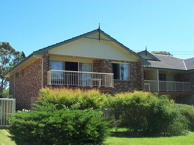 4/5 Murramerang Street, Mollymook NSW 2539