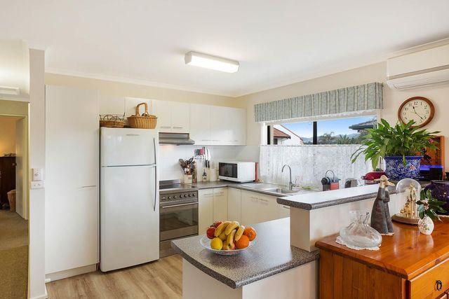 55 Ocean Drive, Merimbula NSW 2548