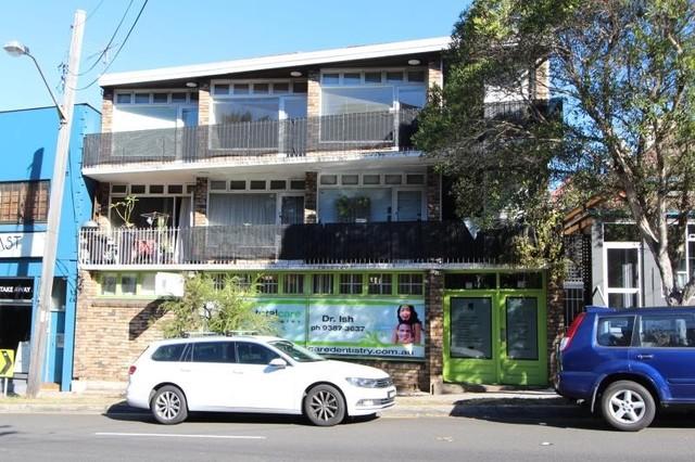 5/187 Old South Head Road, Bondi Junction NSW 2022