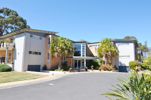 6/10 Monarch Place, NSW 2540