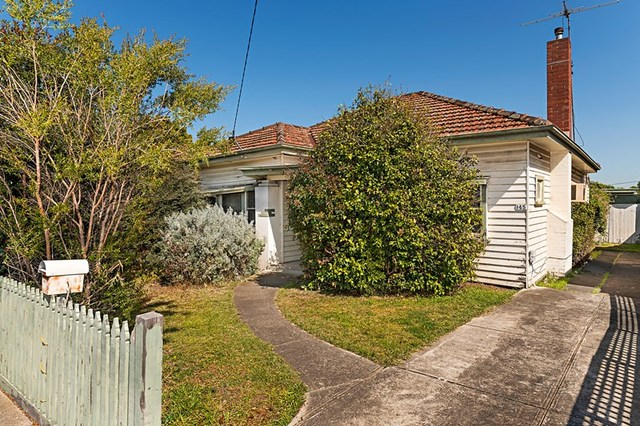 145 Melville Road, Pascoe Vale South VIC 3044