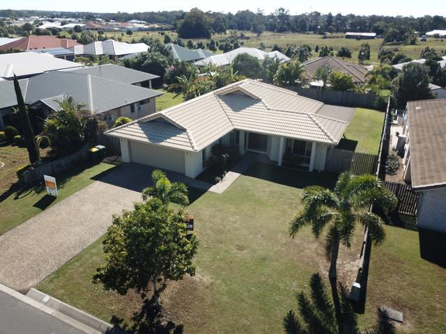 5 Bayswater Drive, Urraween QLD 4655