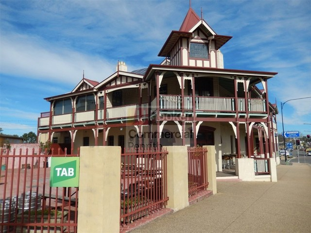 (no street name provided), NSW 2783