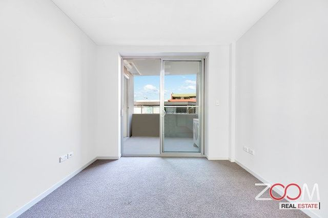 4/147-153 Liverpool Road, Burwood NSW 2134