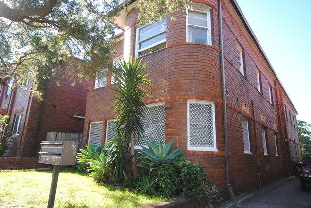 2/37 Shaw Street, Petersham NSW 2049