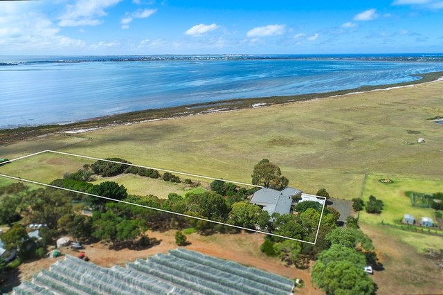 57 Nye Road, Swan Bay VIC 3225
