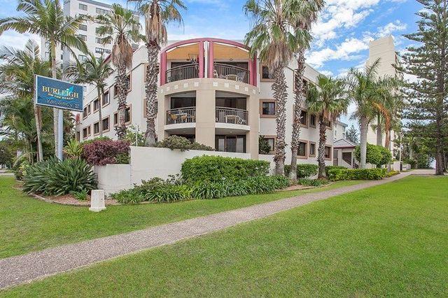 6/5 Fourth Avenue, QLD 4220