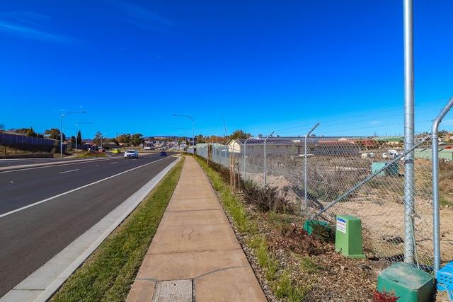 131 Sydney Road, Bathurst NSW 2795