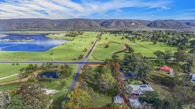 1185-1187 Castlereagh Road, NSW 2749