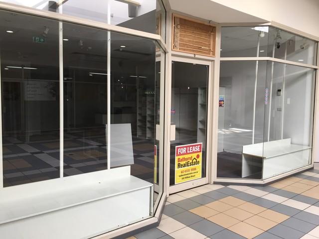 9/177 Howick Street, Bathurst NSW 2795
