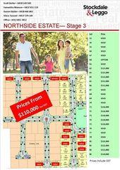 Northside Estate