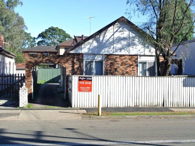 2/4 Elizabeth St, NSW 2141