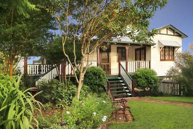 2 Mackenzie Green, QLD 4556