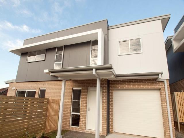 59 Edith Street, Waratah NSW 2298