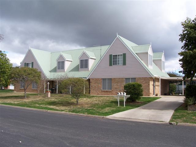 (no street name provided), Moree NSW 2400