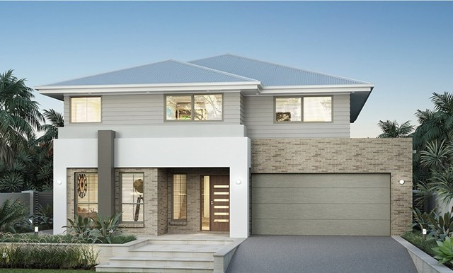 Lot 33/null Yering Street, Heathwood QLD 4110