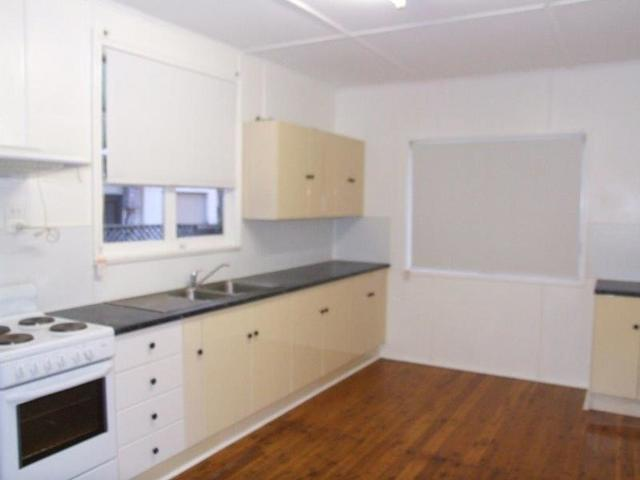 1/24 Bunya Street, Dalby QLD 4405