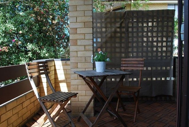 7/17 Gannon Avenue, NSW 2219