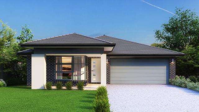 Lot 1108 Tangerine Street, Gillieston Heights NSW 2321