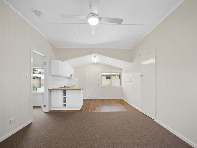 9/16 Church Street, Port Macquarie NSW 2444