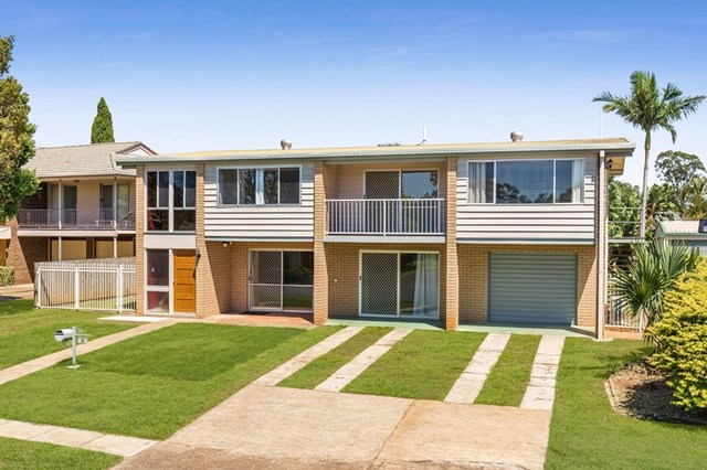 6 Graduate Street, Manly West QLD 4179