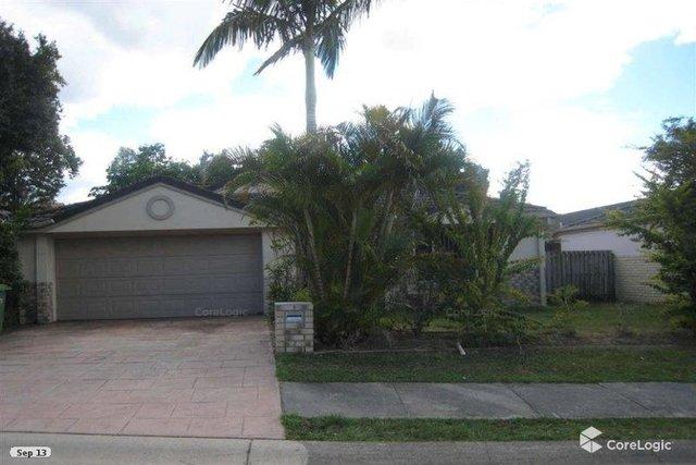 12 Angelia Lane, Merrimac QLD 4226