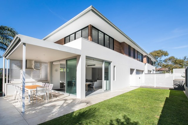 37D Cecil Street, Caringbah South NSW 2229